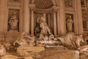 Правната система по Римско време